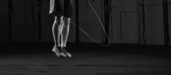 best weighted jump rope