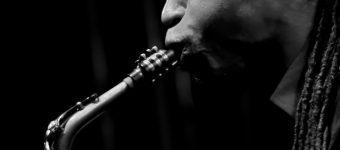 Tenor saxophone mouthpiece